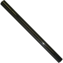 Miele 54-1940-91, Wand, 35mm Canister Plastic