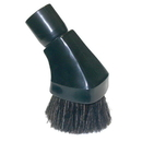 Miele 54-1600-06, Dust Brush, Black