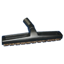 Miele 54-1528-62, Floor Brush, 35mm Opening 12