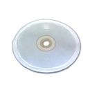 Nutone 06-2302-02, Filter, Secondary 13