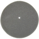 Proteam 100343, Filter Media, Dome Filter
