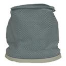 Proteam 102063, Bag, Cloth Little Hummer
