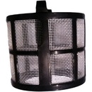 Royal 1JW1200000, Screen, Dust Cup Filter Envision 086710