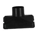 Shop Vac FN-250 C111 BLACK, Utility Nozzle, 2 1/2