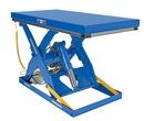 Vestil EHLT-3060-3-43 electric hydraulic lift table 3k 30x60