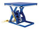 Vestil EHLT-4848-3-43 electric hydraulic lift table 3k 48x48