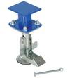 Vestil ERGO-FL floor lock for ergo handle cart