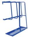 Vestil EVR-106-EXT expand vertical bar rack ext 106 in h