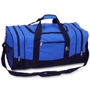 Everest 025 Sporty Gear Bag(Images for reference)