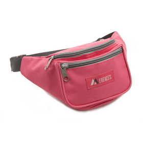 Everest 044KD Signature Waist Pack - Small(Images for reference)