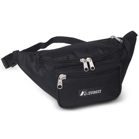 Everest 044XLD Extra Large Fanny Pack