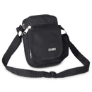 EVEREST 054 Utility Bag