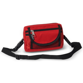 Everest 058 Compact Utility Bag