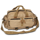 Everest 070 Casual Satchel Bag(Images for reference)