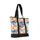 Everest 1002DSP Fashion Shopping Tote(Images for reference)