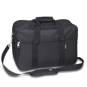 Everest 1004D Carry-On Briefcase(Images for reference)