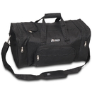 Everest 1005D Classic Gear Bag - Small(Images for reference)