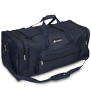 Everest 1005MD Classic Gear Bag - Medium(Images for reference)