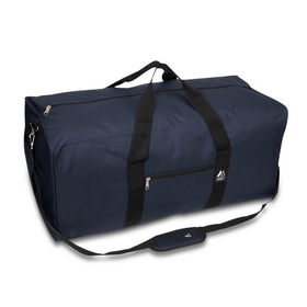 Everest 1008LD Gear Bag - Large(Images for reference)