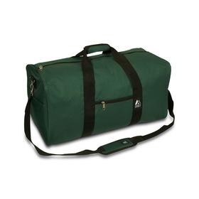 Everest 1008MD Gear Bag - Medium(Images for reference)