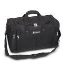 Everest 1015L Travel Gear Bag - Large(Images for reference)
