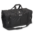 Everest 1015XL Travel Gear Bag - XLarge(Images for reference)