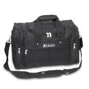 Everest 1015 Travel Gear Bag(Images for reference)