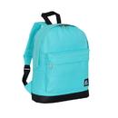 Everest 1045-2 Junior Backpack(Images for reference)