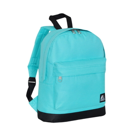 Everest 1045-2 Junior Backpack(Images for reference)