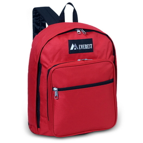 Everest 1045BP Classic Backpack(Images for reference)