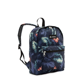 Everest 1045KP Basic Pattern Backpack