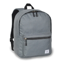 EVEREST 1045LT Deluxe Laptop Backpack