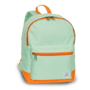 EVEREST 1045MC Two-Tone Classic Backpack