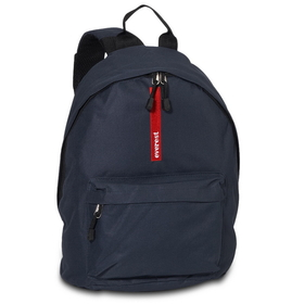 Everest 1045R Stylish Backpack(Images for reference)