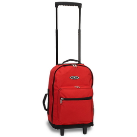 Everest 1045WH Backpack On Wheels