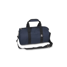 Everest 16P 16-Inch Round Duffel(Images for reference)