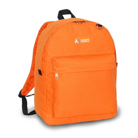 Everest 2045CR Classic Backpack(Images for reference)