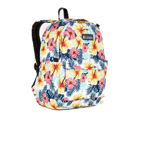 Everest 2045P Pattern Printed Backpack(Images for reference)