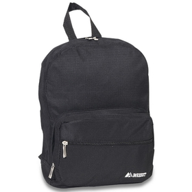 Everest 2045S Ripstop Junior Backpack