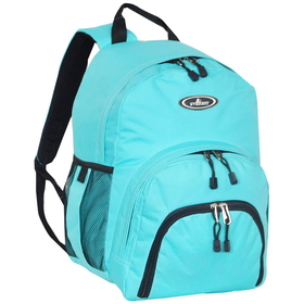 Everest 2045W Sporty Backpack(Images for reference)
