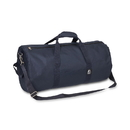 Everest 23P 23-Inch Round Duffel(Images for reference)