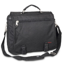 Everest 266W Portfolio Briefcase(Images for reference)