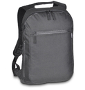 EVEREST 3045LT Slim Laptop Backpack