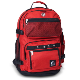 Everest 3045R Oversize Deluxe Backpack(Images for reference)
