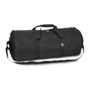 Everest 30P 30-Inch Round Duffel(Images for reference)
