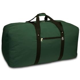 Everest 4020 Cargo Duffel - Large, Price/Each
