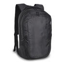 EVEREST 4045LTDLX Deluxe Laptop Backpack