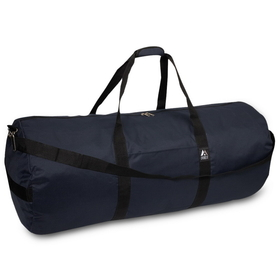 Everest 40P 40-Inch Round Duffel