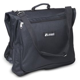 Everest 572C Travel Garment Bag
