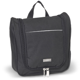 Everest 578DL Toiletry Bag(Images for reference)